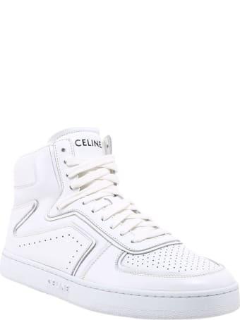 Celine Sneakers