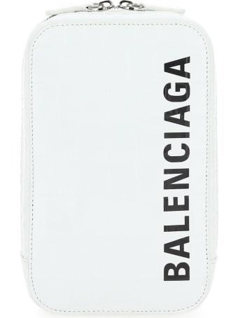 Balenciaga Phone Case