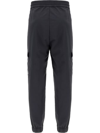 Moncler Fragment Pants