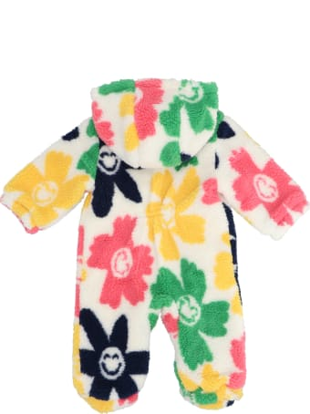 Stella McCartney Baby Suit