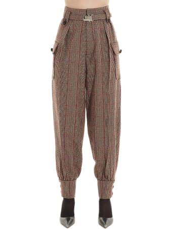 Miu Miu Pants