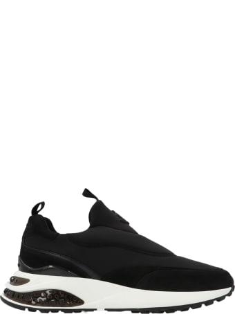 Jimmy Choo 'memphis' Shoes