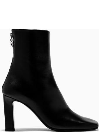 Kallisté Kalliste'boots Ks5501