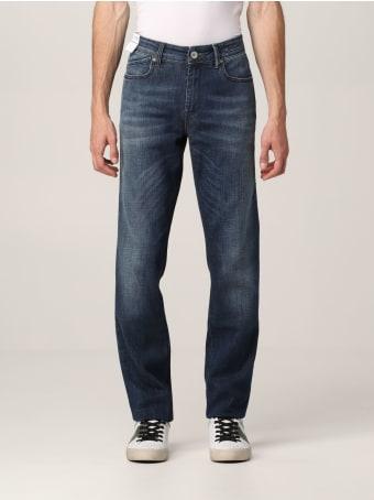 Re-HasH Jeans Jeans Men Re-hash