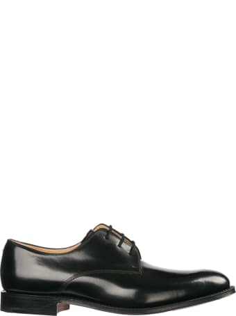 Church's Oslo Lace-up Shoes