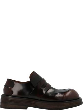 Marsell 'musona' Shoes