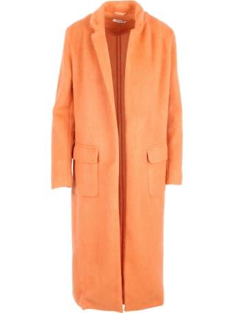 Glamorous Polyester Coat
