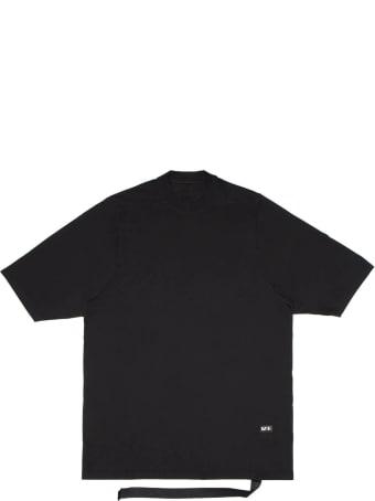 DRKSHDW Jumbo T-shirt