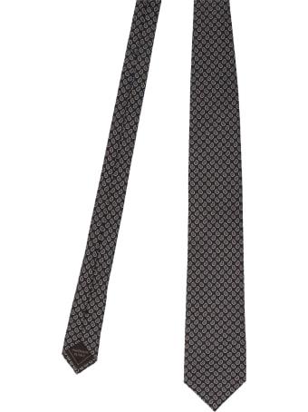 Brioni Tie