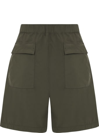 C.P. Company Shorts