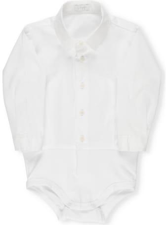 Il Gufo Body Shirt