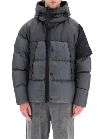 NemeN Darco Down Jacket