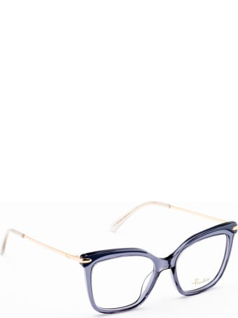 Pomellato PM0094O Eyewear