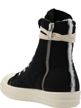 DRKSHDW 'sneaks' Shoes