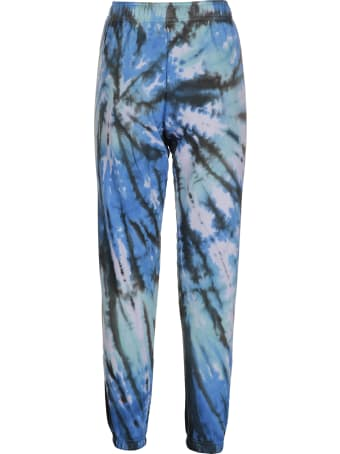 Maisie Wilen Modum Sweatpants