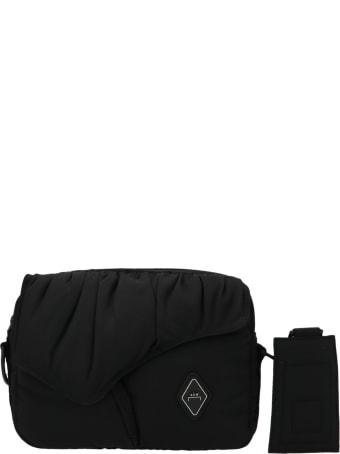 A-COLD-WALL 'envelope' Bag