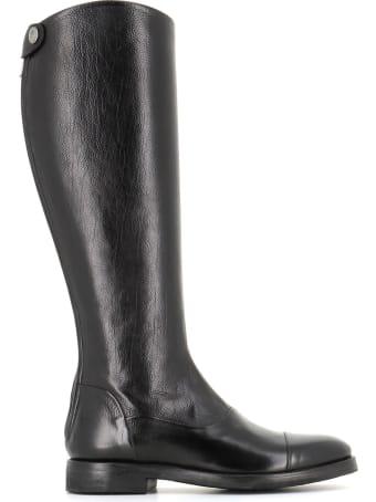 Alberto Fasciani Boot Camil 70018