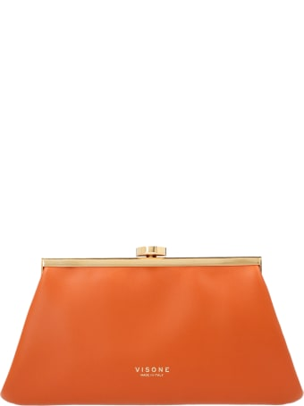 Visone 'rossy' Bag