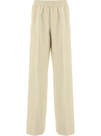 Golden Goose Brittany Sweatpants