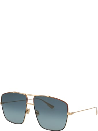 Dior monsieur2 Sunglasses