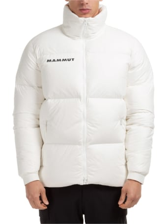 Mammut The In Down Jacket