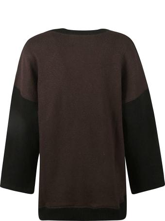 Loewe Anagram Oversized Shirt