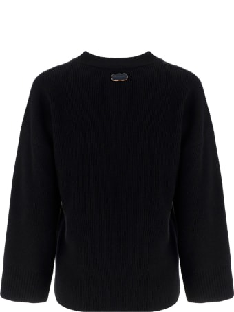 Agnona Polo Shirt