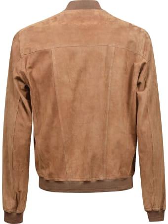 Eddy Monetti Daydream Jacket