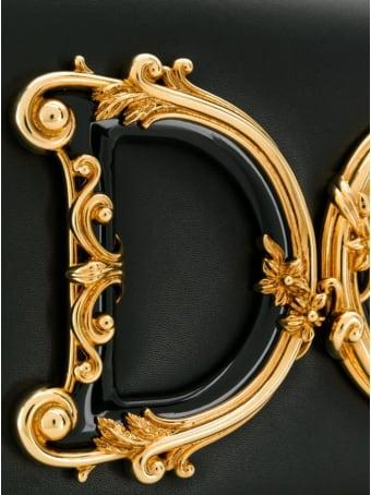Dolce & Gabbana Dg Girl Handbag