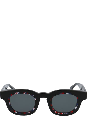 Thierry Lasry Psg X Thierry Lasry Sunglasses