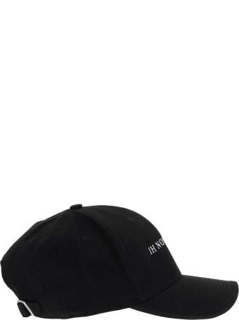 ih nom uh nit Hat