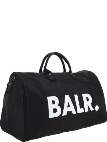 BALR. Balr Duffle Bag