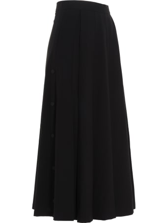 Vìen Skirt