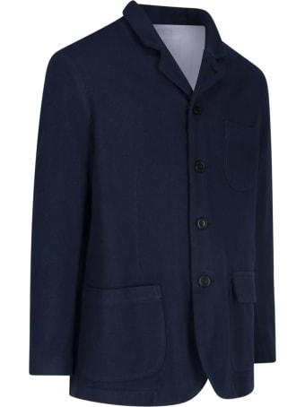 Original Vintage Style Blazer