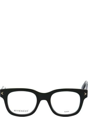 Givenchy Gv 0032 Glasses