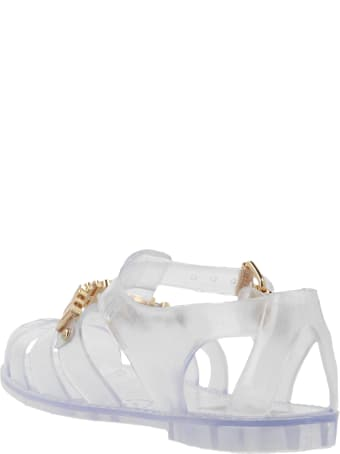 Moschino 'jelly' Shoes