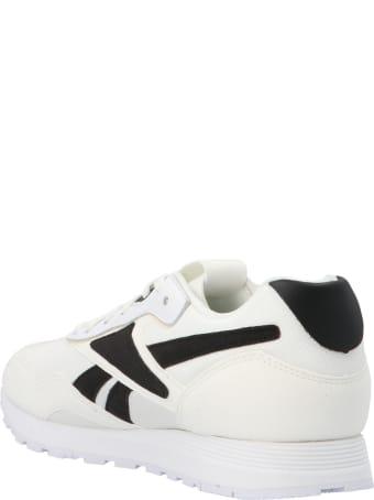 Victoria Beckham 'rapide Vb' Shoes