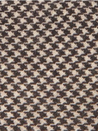 Brunello Cucinelli Grey Tie
