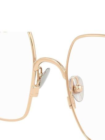 Pomellato PM0105O Eyewear