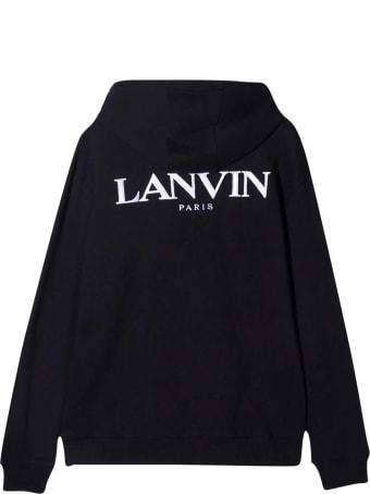 Lanvin Sweatshirt With Print