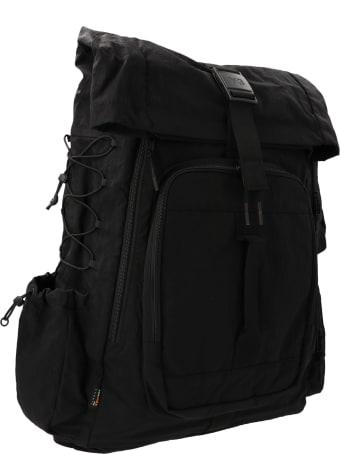 Y-3 'utility Bp' Bag