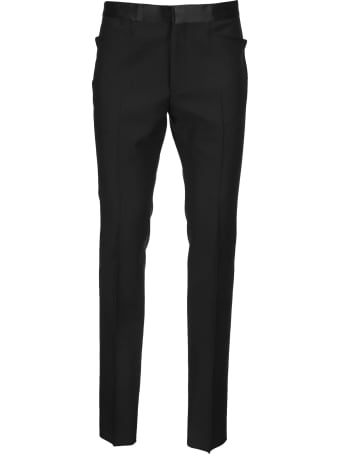 Tom Ford Evening Pant