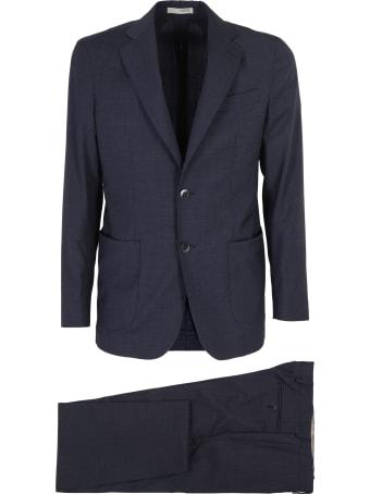 0909 Suit
