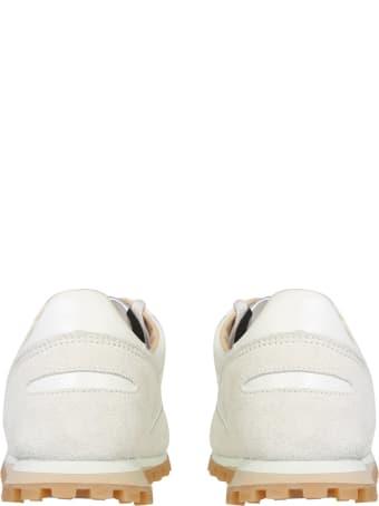Spalwart Marathon Sneakers