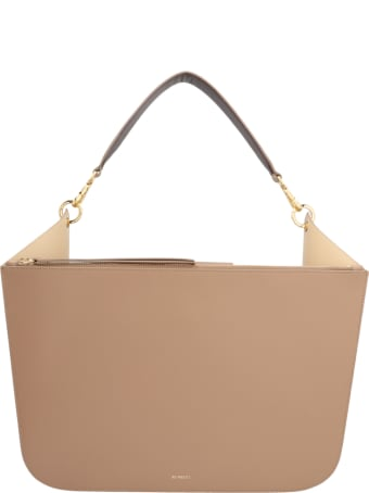 Ree Projects 'tess' Bag