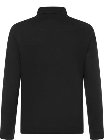 Low Brand Sweater