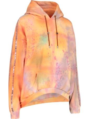 Collina Strada Sweater