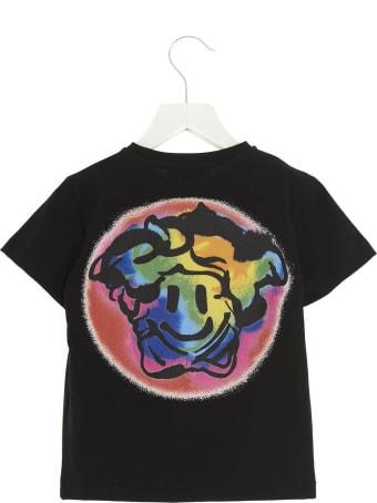 Young Versace T-shirt