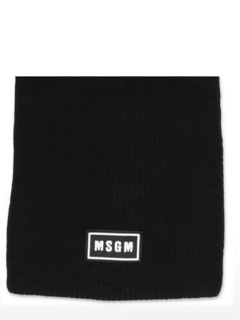 MSGM Accessory