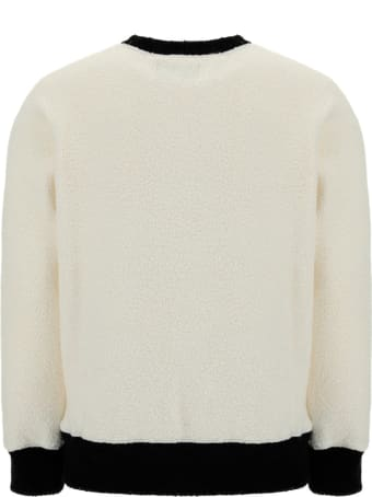 Casablanca Sweater